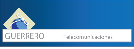 www.guerrerotelecomunicaciones.com